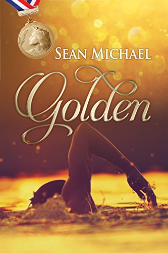 Golden by [Michael, Sean]