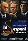 Le Serpent (Night Flight From Moscow)