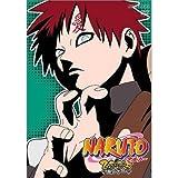 Naruto - Vol. 29, Episoden 123-126