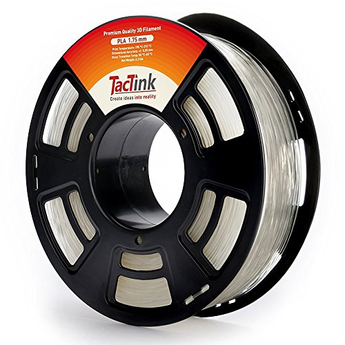 Printing Filament 1 75mm Dimensional Accuracy product image