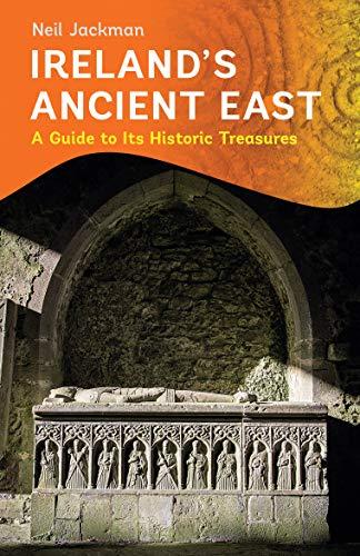 Ireland Lismore Castle - Ireland's Ancient East