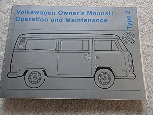 72 t2 vw bus manual sample user manual u2022 rh huelladakarbolivia com VW Bus Engine 1977 VW Bus