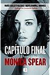 https://libros.plus/capitulo-final-el-homicidio-de-monica-spear/
