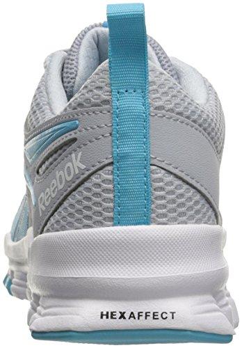 Reebok-Womens-Hexaffect-Sport-Running-Shoe