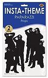Paparazzi Props Party Accessory (1 count) (2/Pkg)