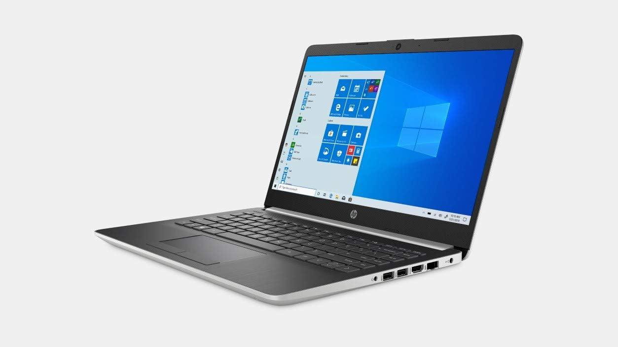 "HP 14"" Micro-edge HD Business Laptop, AMD Ryzen 3 R3-3200U, 16GB DDR4, 512GB SSD, Radeon Vega 3"