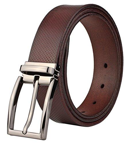 Cintur Cintur Cintur Cintur Cintur Cintur Cintur Cintur Cintur Cintur 0WqAw6gH