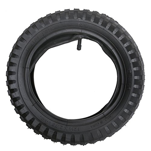 Cheap Dirt Bike Tires - 6