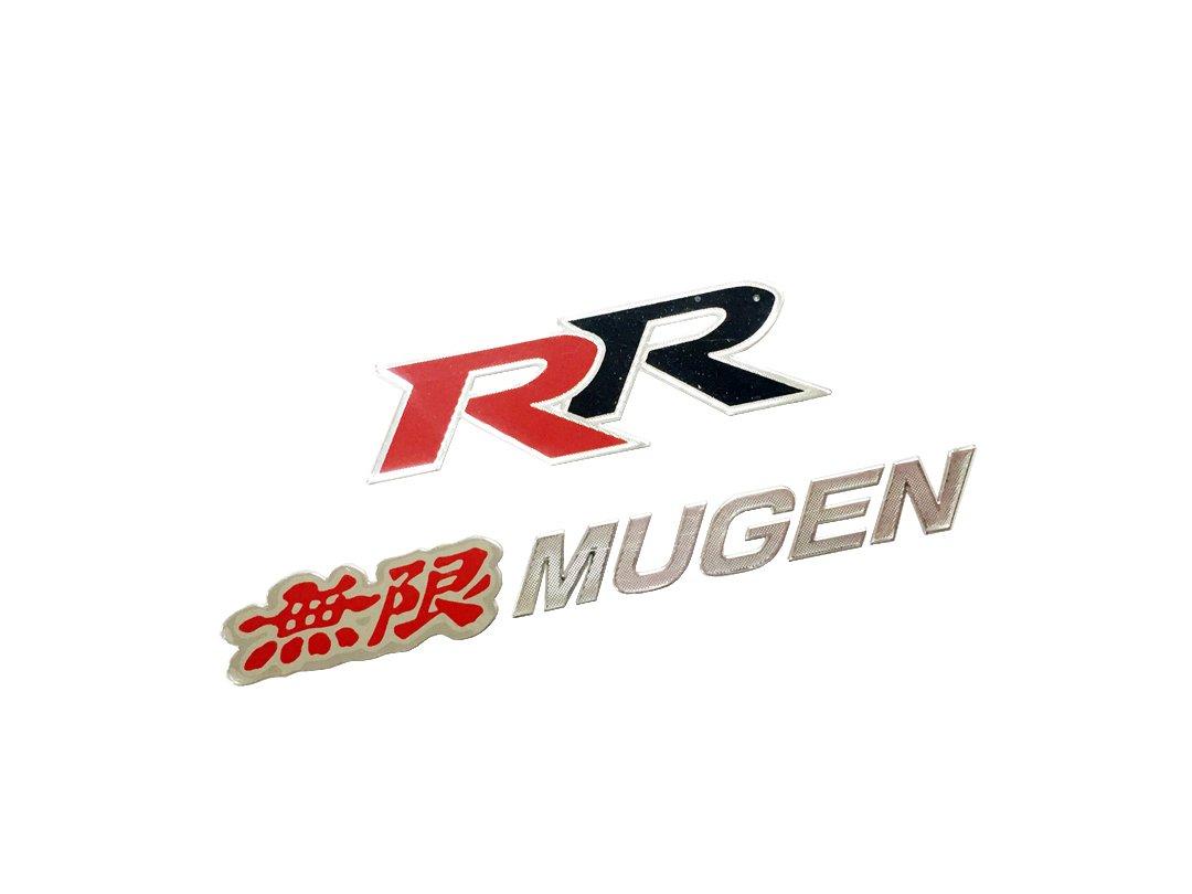 White S line Quattro KK Sticker Vehicle-logo Badge Emblem for Audi Available Dian Bin-Car Auto Rearview Rear Back Mirror Red