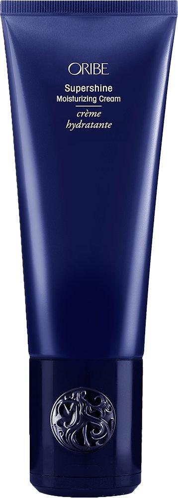ORIBE Supershine Moisturizing Crème, 5.0 Fl Oz by ORIBE
