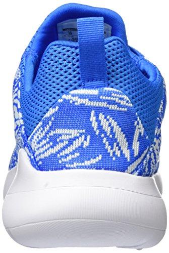 Nike Blau Blue white Blue Kjcrd Photo 0 Turnschuhe Herren 2 Kaishi Photo Uw8qUSxrY