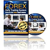 Forex Trading Course - Learn Foreign Exchange Secrets - Strategies, Scalping, Short and Long Term Trades - Technical...