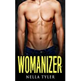 Womanizer (A Standalone Novel) (A Steamy Alpha Billionaire Romance)