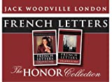 French Letters, Jack Woodville London, 0982120737