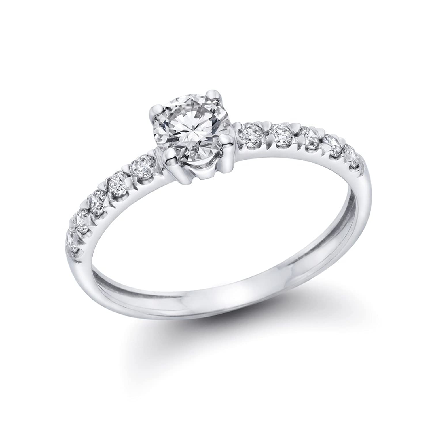 cut ring jewelers img rings grading engagement games gia lee raymond halo cushion diamond carat