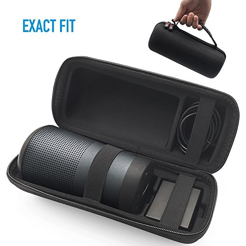 ahastyle-hard-eva-shockproof-bag-travel-carrying-case-exact-fit-carabiner-included-for-bose-soundlin