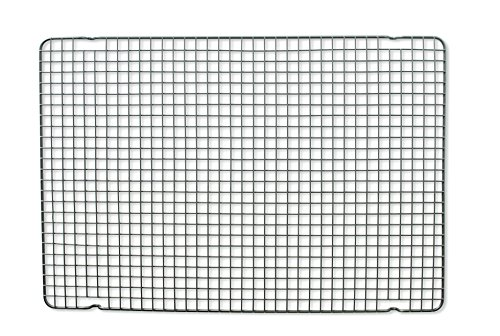 e Extra Large Baking & Cooling Grid ()