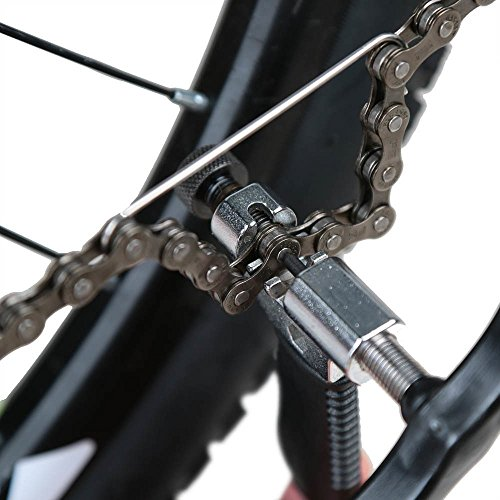 Resultado de imagen de cadenas bicicleta