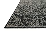 Loloi Rugs Filigree Collection Traditional Area