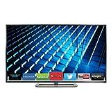 VIZIO M801i-A3 80-Inch 1080p Smart LED HDTV (Black) by VIZIO