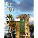 The Edge of Creation