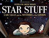 Star Stuff, Stephanie Roth Sisson, 1596439602