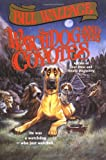 Watchdog and the Coyotes, Bill Wallace, 0671890751