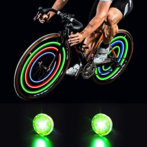 Bestselling Bike Lights & Reflectors