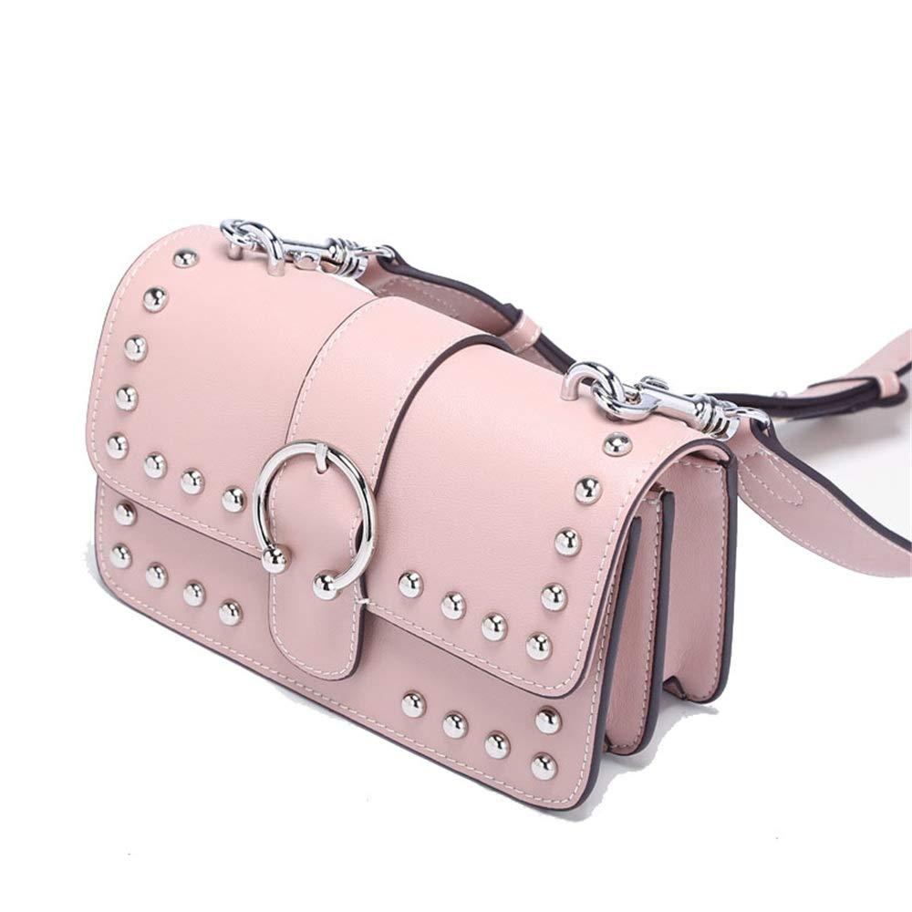 Amazon.com: Crystalzhong Tote Hand Shoulder Bag Card Holder ...