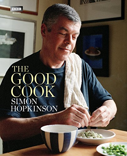 [E.b.o.o.k] The Good Cook<br />[P.D.F]