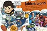 My World: Miles From Tomorrowland