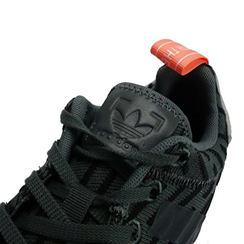 Adidas Originaler Kvinners Nmd_r2 W Sneaker Verktøyet Eføy Hvit Ba7259