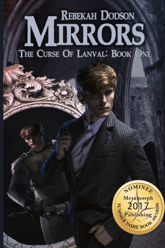 Mirrors (Curse of Lanval) (Volume 1)