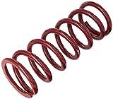 Eibach (1300.500.0325) 13'' x 5'' I.D. Rear Coil Spring - 325 lb. Load Capacity