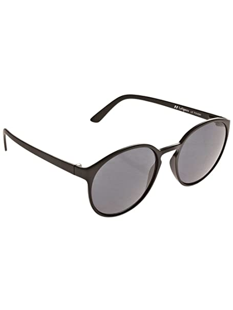 Le Specs - Gafas de sol - para hombre smoke mono Talla única ...