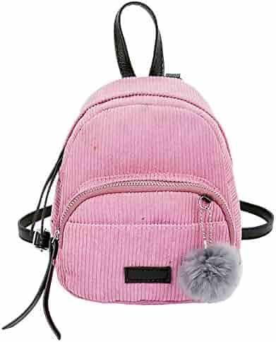 540a662e3936 Shopping Under $25 - Shoulder Bags - Handbags & Wallets - Women ...