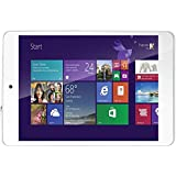 iview  IVIEW-I785QW 7.85-Inch 16GB Tablet