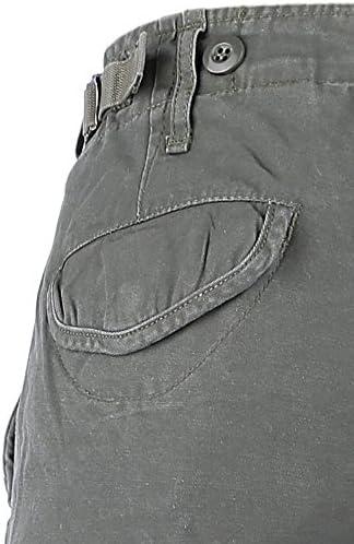 Brandit M65 Ladies Pantaloni Donna Pantaloni Cargo B-11001