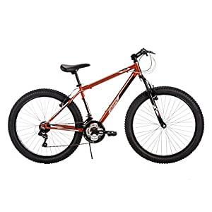 Huffy Men's Mountain Bike 26""