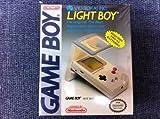 Nintendo Game Boy Light Boy