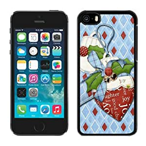 Valentine's Day Iphone 5c Case 31 Phone Cases for Lovers