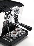 Nuova Simonelli ETL Commercial Espresso Machine Oscar Never Used