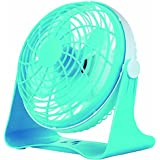 Usb Small Fan Mini Desktop Fan Summer Fan For Home/Office/Student Dormitory