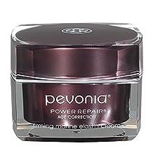 Pevonia Botanica - Power Repair Firming Marine Elastin Cream - 50ml/1.7oz