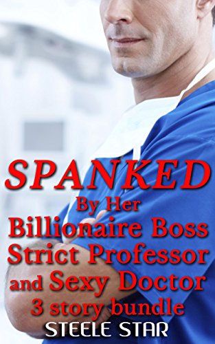 Bend over spank public story humiliated