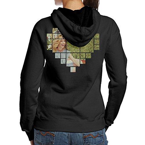 yyucgh-elizabeth-banks-modern-family-womens-pullover-hooded-sweatshirt-s-black