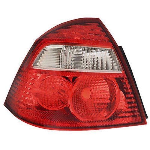 tyc-11-6084-01-1-ford-five-hundred-left-replacement-tail-lamp