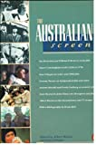 img - for The Australian Screen book / textbook / text book