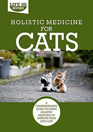 Download Free Nursing ebooks