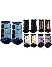 HKM 10032 damasker comfort glitter